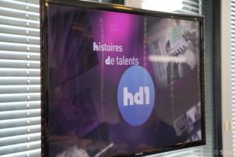 hd1  TNT