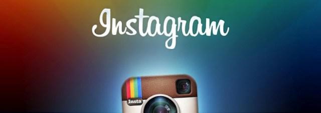 Instagram disponible sur Android!