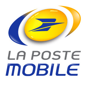 La Poste Mobile tente à son tour de concurrencer Free Mobile... hum!