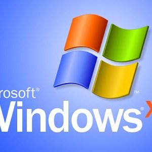 Fin des mises à jour de sécurité pour Windows XP et Office 2003