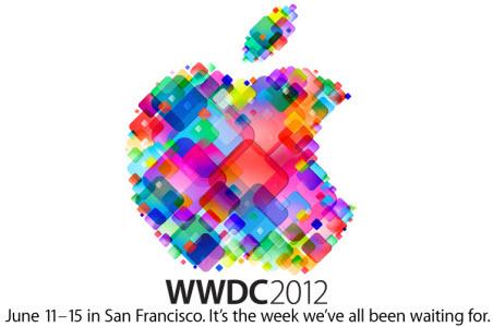 Prochaine Keynote du 11 juin 2012, au programme Mountain Lion et iOS 6