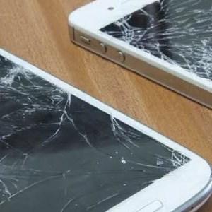 iPhone 4S vs Galaxy S3 : le crash test comparatif [video]