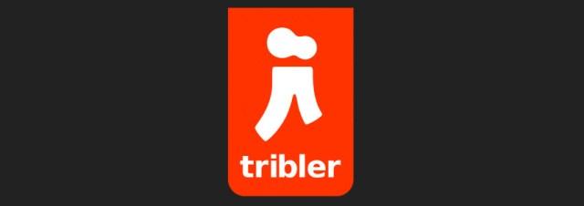 Tribler 6.0, le client BitTorrent libre qui va remplacer Megaupload?