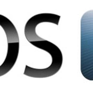 iOS 6 : toutes les nouveautés présentées à la keynote