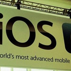 iOS 6 : seuls les iPhone 4S et iPad 3 bénéficieront de toutes les fonctionnalités!