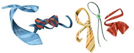 Doodle Google Fête des Pères 2010
