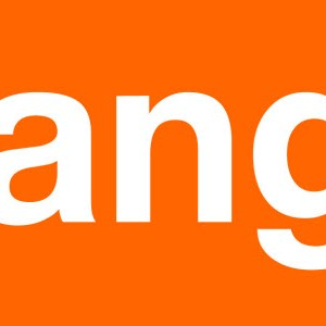 4G : Orange allume ses antennes à Marseille et bientôt Lyon et Nantes