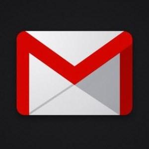 L'application Gmail pour iOS mise à jour
