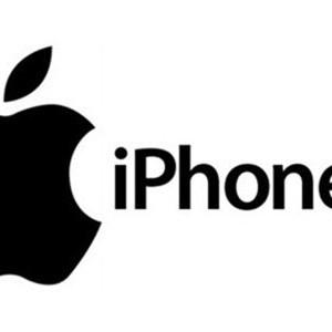 #iPhone5 - Et si le connecteur était encore plus petit que prévu mais mieux!?