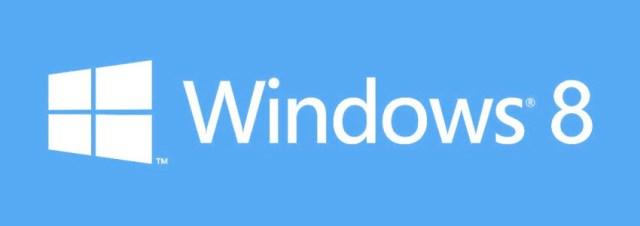 Windows 8 - L'offre de mise à jour à 15 euros est ouverte!