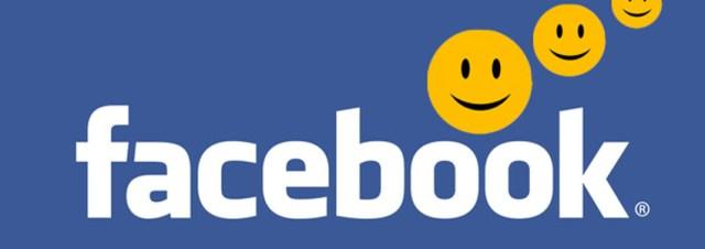 #Facebook permet maintenant l'utilisation des émoticônes dans les commentaires