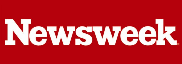 Presse : après 79 ans d'édition papier, Newsweek va devenir 100% numérique