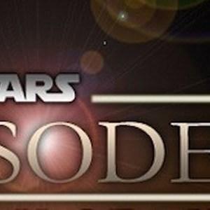 Un Star Wars VII avec Harrison Ford dans le rôle de Han Solo?
