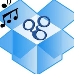 Dropbox acquiert Audiogalaxy, spécialiste de la musique en streaming