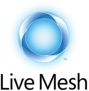 Remplacé par SkyDrive, Windows Live Mesh fermera définitivement le 13 février 2013
