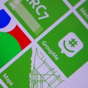 Google Maps définitivement accessible sur Windows Phone... comme par miracle!