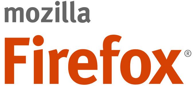 MOZILLA FIREFOX GRATUITEMENT TÉLÉCHARGER 9 GRATUIT CLUBIC