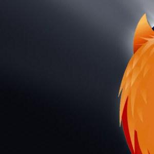 Firefox 22 - Une sortie prévue pour le 22 avril mais surtout le blocage par défaut des cookies!