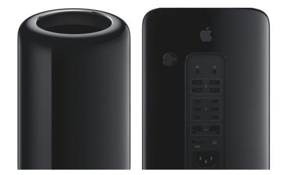 130610_keynote_apple_mac_pro_04