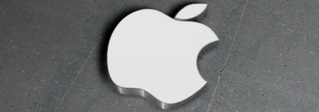 Le Dev Center, le site Apple dédié aux développeurs, de nouveau 100% opérationnel