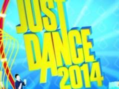 Just Dance 2014 arrive le 1er octobre 2013 sur Wii, Xbox 360, PS3 et en novembre 2013 sur Xbox One et PS4!