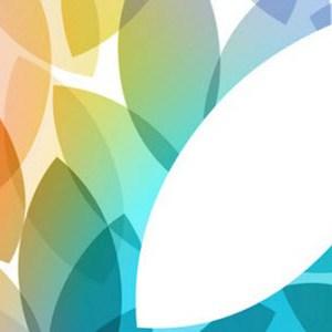 La Keynote Apple spéciale #iPad5 et #iPadMini2 du 22 octobre 2013 est officielle!