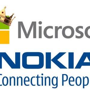 Le rachat de Nokia par Microsoft validé par les actionnaires