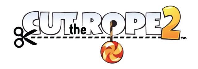 Cut The Rope 2 sera disponible le 19 décembre 2013!