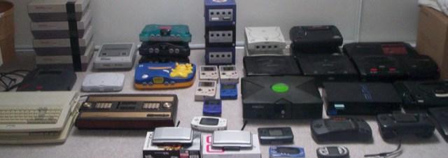 Le prix des consoles de jeux de salon depuis 1977 infographie unsimpleclic - Console de salon android ...
