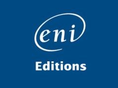 Tous les livres des Editions ENI seront en accès libre du 11 au 13 février 2014