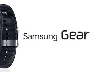 WC2014 - Samsung annonce les montres connectées Gear 2 et Gear 2 Néo