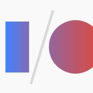 La Google I/O 2014 se tiendra les 25 et 26 juin 2014