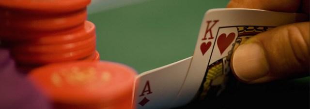 Poker gratuit - Jeux flash et applications