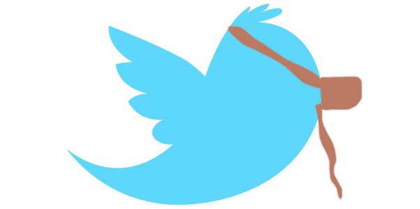 Twitter, la fonction