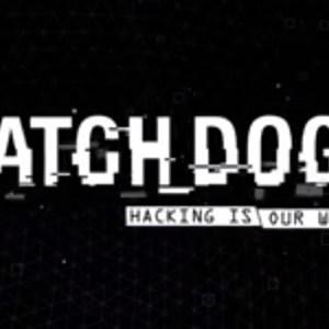 Une vidéo insolite pour la promo de Watch Dogs