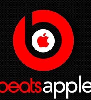 Le rachat de Beats Electronics par Apple est confirmé pour 3 milliards de dollars