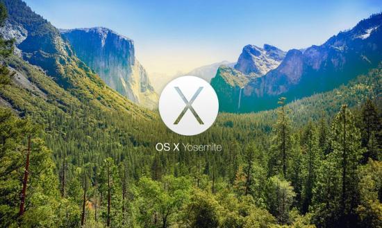 140602_Yosemite_mac_os_x