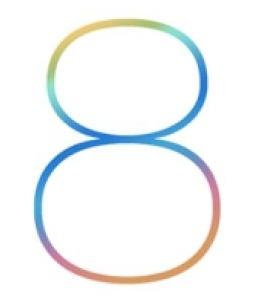 Installer l' #iOS8 sans compte développeur