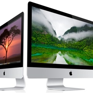 Apple introduit un nouvel iMac d'entrée de gamme à partir de 1 099€