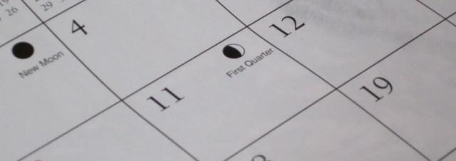 Fin de Google Calendar Sync : une alternative pour synchroniser vos agendas Outlook, Google, iOS et Android