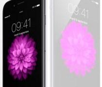 Télécharger les iOS/firmware de l'iPhone 6