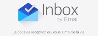 Google réinvente la messagerie avec Inbox, un Gmail encore plus intelligent