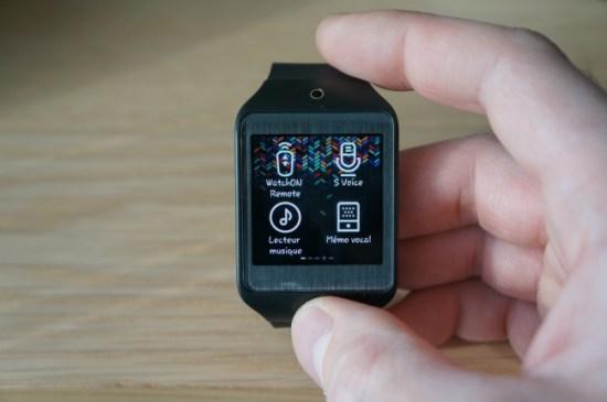141025_Samsung_Gear_2_Lite_09