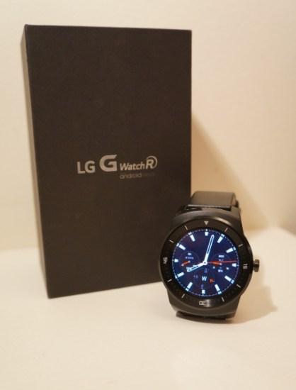 141203_LG_G_Watch_R_02
