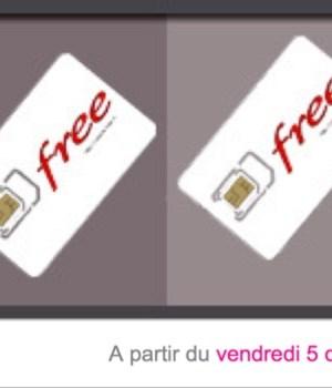 #FreeMobile bradera son forfait à 19,99€ sur Vente-privee.com à partir du 5 décembre 2014