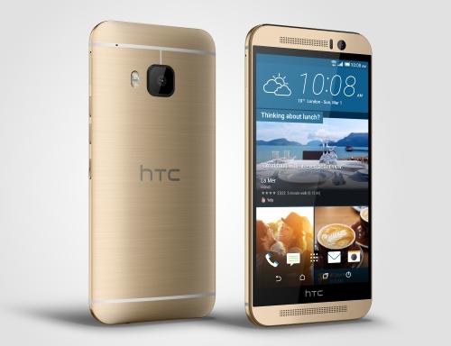 20150301_HTC_One_M9_02