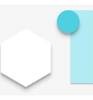Google I/O 2015, les annonces attendues