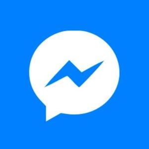 Facebook Messenger : plus de 700 millions d'utilisateurs