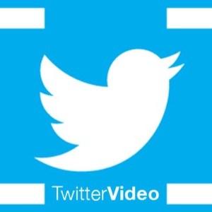 Twitter : la lecture des vidéos est maintenant automatique