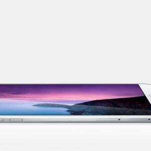 Lancement officiel du Galaxy A8 en Chine